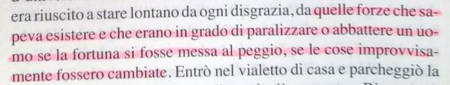 Cattedrale - Raymond Carver - Pag. 68