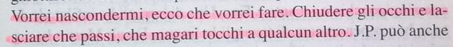 Cattedrale - Raymond Carver - Pag. 129b