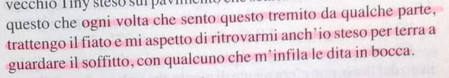 Cattedrale - Raymond Carver - Pag. 131