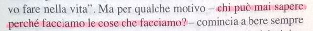 Cattedrale - Raymond Carver - Pag. 135
