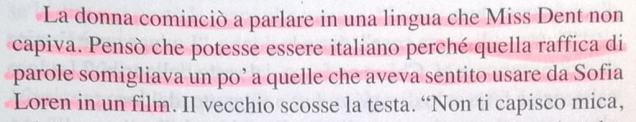 Cattedrale - Raymond Carver - Pag. 151