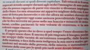 Mein Kampf - Adolf Hitler - Pag. 94