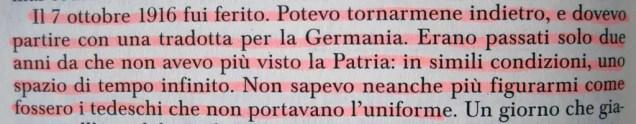 Mein Kampf - Adolf Hitler - Pag. 198