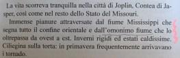 Joshua - Massimiliano Riccardi - Pag. 11a