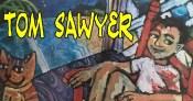 Le avventure di Tom Sawyer, Mark Twain (citazioni)