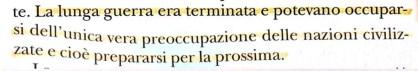 Eric - Terry Pratchett