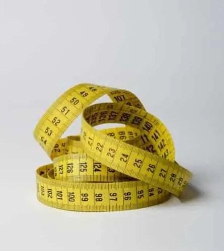 Come si misura la lunghezza dei racconti brevi