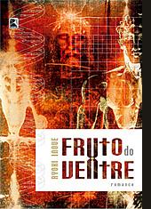 Capa do livro O Fruto do Ventre