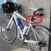 台湾南部、初海外自転車旅行反省点