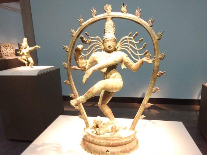 アジアの古美術