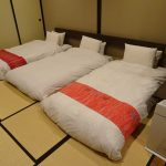 星野リゾート 青森屋に初めて宿泊したら設備の作り方に興味がわきました。