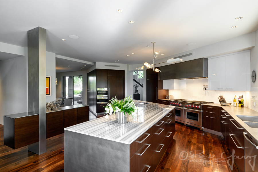 Affinity Kitchens Scottsdale Reviews  Wow Blog