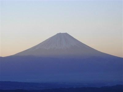 mt-fuji-732541_640