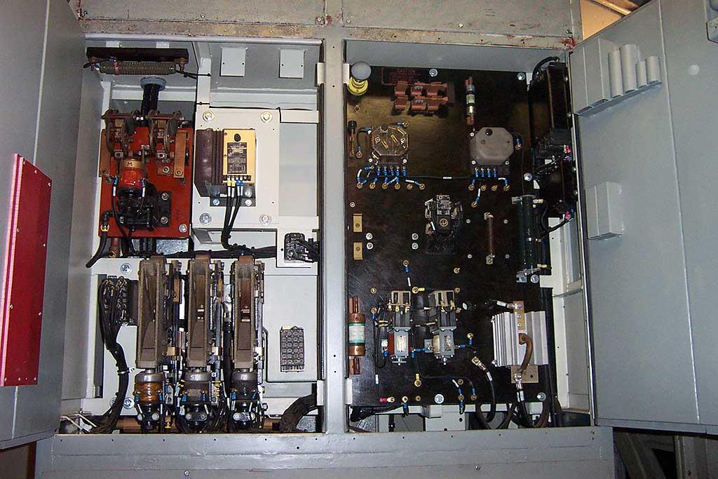 electric brake wiring diagram suzuki motorcycle railway preservation news