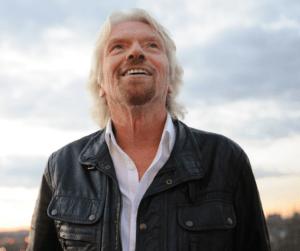 Inizio-Business-Consigli-Richard-Branson-on-ryrob