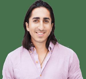 Inizio-Business-Consigli-con-Navid-Moazzez-on-ryrob