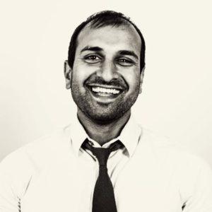 Inizia la consulenza aziendale con Sujan Patel su ryrob