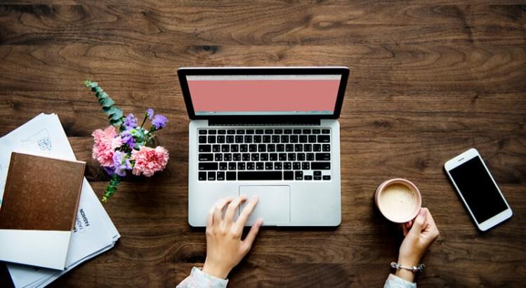 Le migliori idee di business Come iniziare un blog Ryan Robinson
