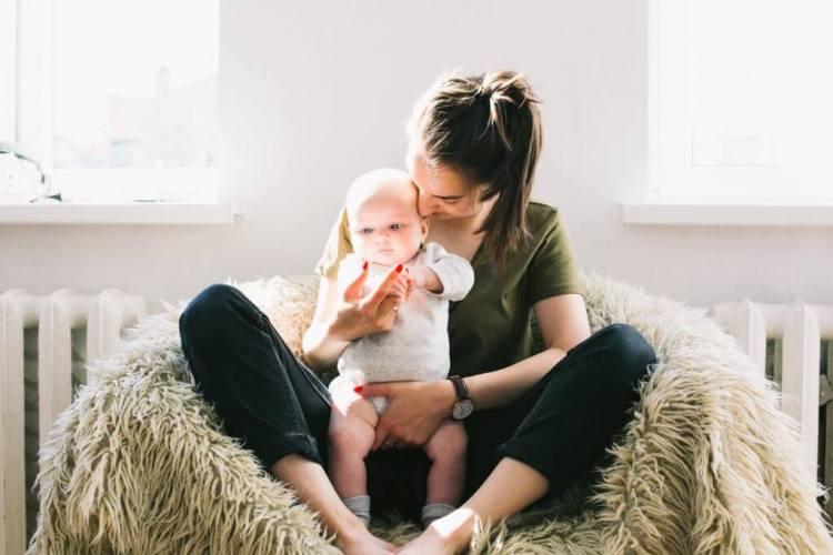 Migliori idee imprenditoriali Babysitter freelance