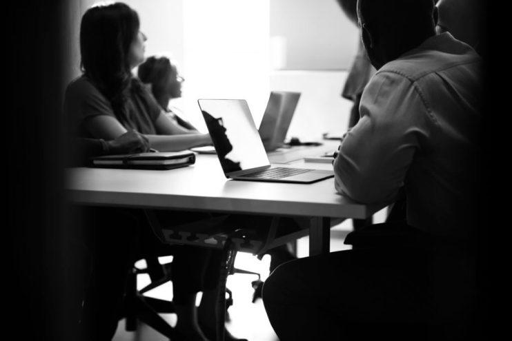 Le migliori idee imprenditoriali Brand Ambassador Freelance