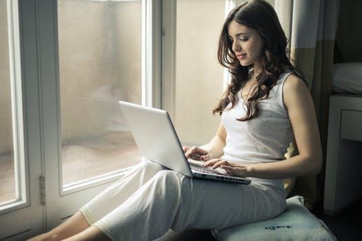 Migliori idee imprenditoriali Fiverr Gigs Freelance