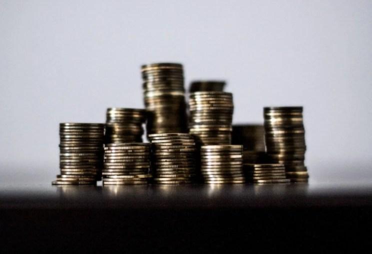 Le migliori idee imprenditoriali Investire gli altri_ denaro freelance