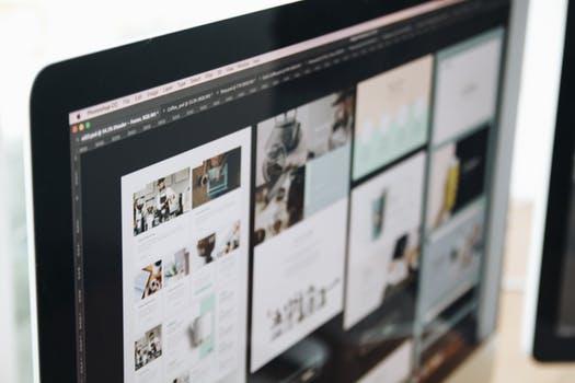 Miglior consulente di design per presentazioni aziendali