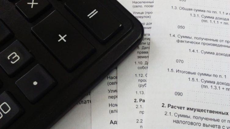 Preparazione fiscale delle migliori idee imprenditoriali