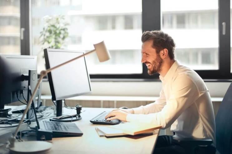 Guadagna online Fai micro-lavori su Amazon Mechanical Turk