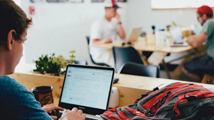Guadagna online Avvia e fai crescere una freelance di avvio