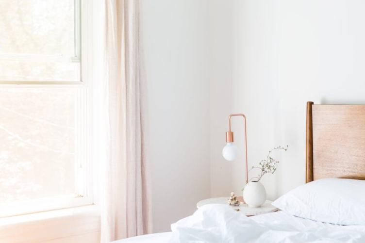 Guadagna online Affitta la tua casa o la tua stanza su AirBnB Freelance