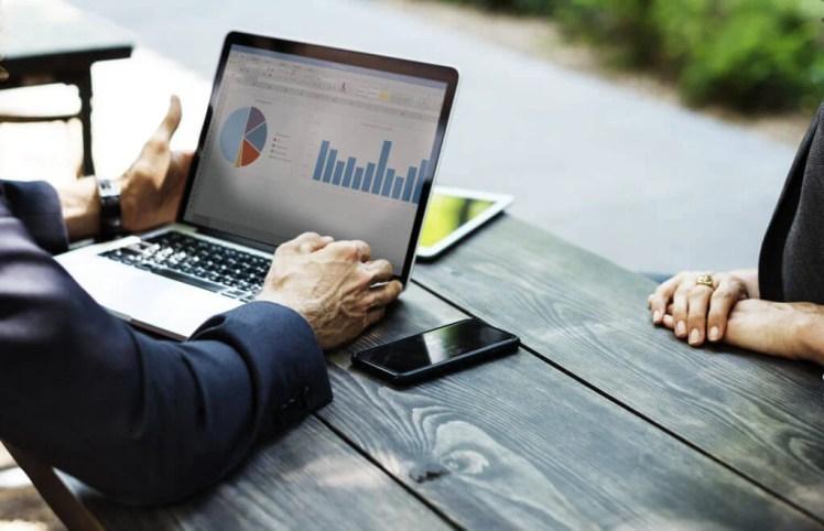 Guadagna online Consulente di marketing per piccole imprese freelance