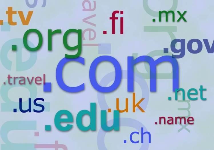 Best Work From Home Jobs Acquista e rivendi i nomi di dominio