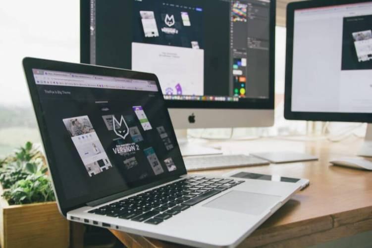 Miglior lavoro da casa Lavori Web design