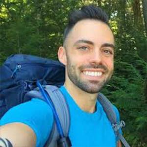 I migliori consigli e consigli sui blog di Adam Enfroy per gli affiliati