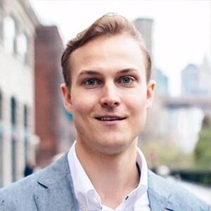 I migliori consigli e consigli sui blog di Austin Belcak per lo sbarco di un nuovo lavoro