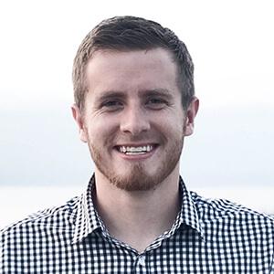 ConvertKit del miglior consiglio di blog di Nathan Barry