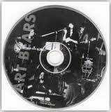 art-bears-cd-bonus