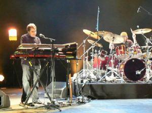 mats-morgan-rio-2007