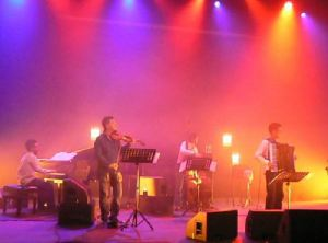 salle-gaveau-rio-2007