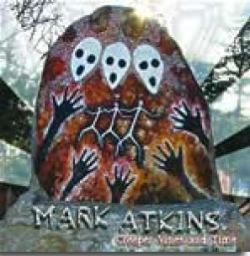 mark-atkins-creeper-vines-and-time