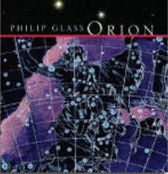 philip-glass-orion-mark-atkins