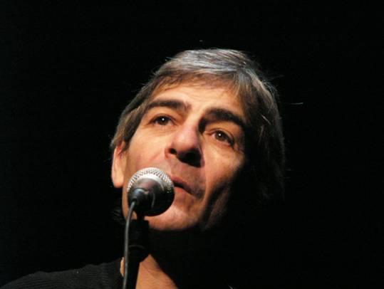 GABRIEL YACOUB  -  Du Prince d'Orange aux mots d'un Archange