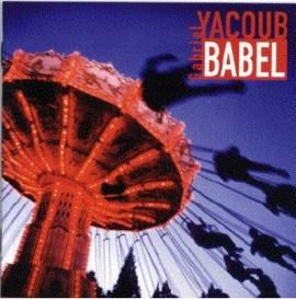 gabriel-yacoub-babel