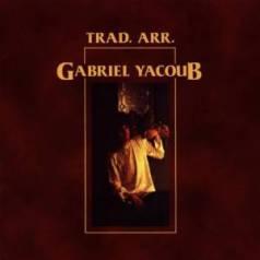 gabriel-yacoub-trad-arr