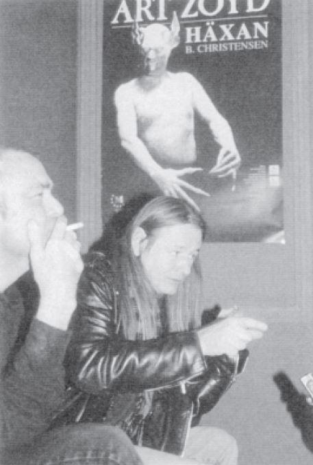 art-zoyd-1998-haxan