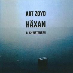 art-zoyd-haxan