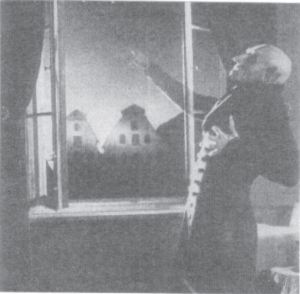 art-zoyd-nosferatu-film
