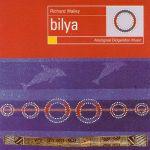 richard-walley-bilya