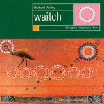 richard-walley-waitch